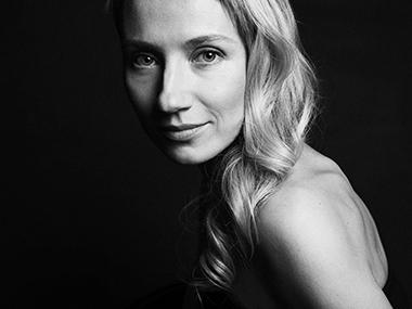 Anna Andersone